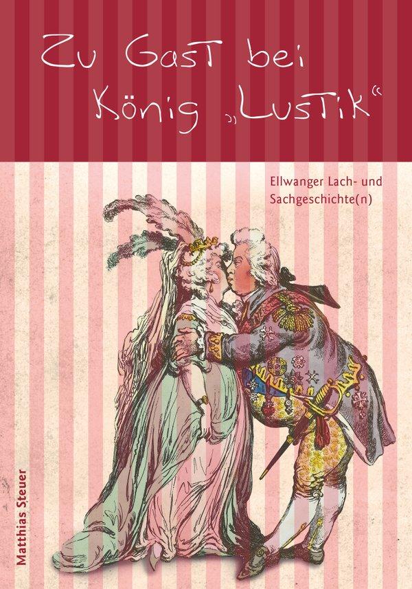 Zu Gast bei König Lustik